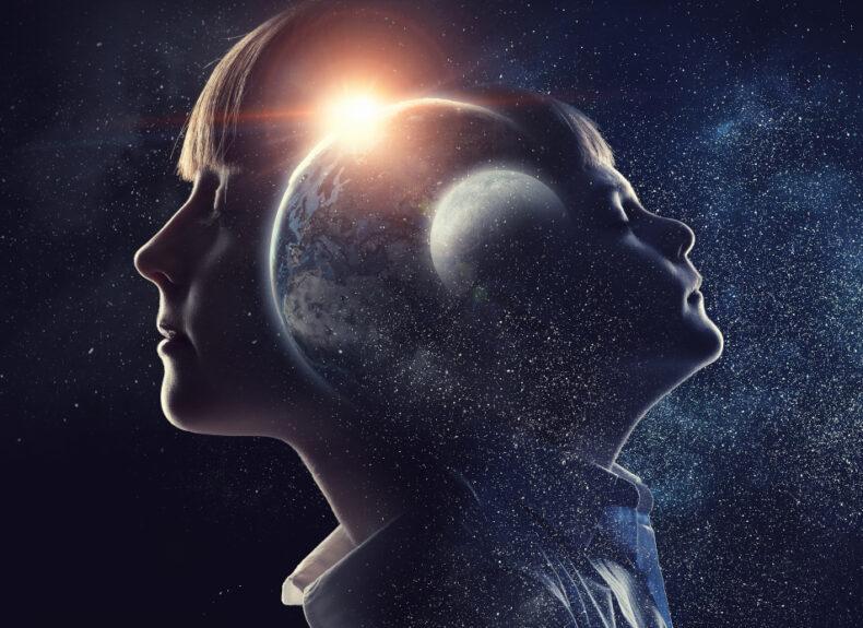 « Quel âge a l'univers ? », une conférence IPSA Demain, le mercredi 18 novembre 2020
