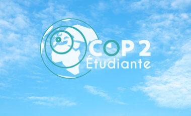 COP2 Étudiante : l'IPSA signe l'accord de Grenoble et s'engage avec près de 130 mesures en faveur de la transition socio-écologique