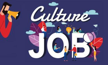 Podcast Culture Job x IPSA