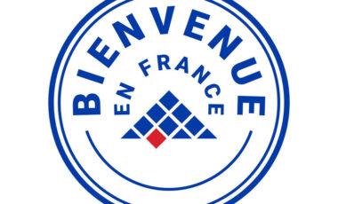 International : l'IPSA obtient le Label « Bienvenue en France »