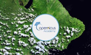Observation de la Terre: l'IPSA Toulouse rejoint la Copernicus Academy!