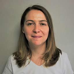 Marion Catelin IPSA