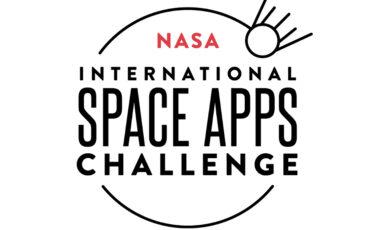 Baptiste Rubino-Moyner (IPSA promo 2021) a remporté la finale française du Space Apps Challenge de la NASA et ainsi représenté la France lors de la finale mondiale grâce à X-Antenna, son projet innovant de télécommunication mêlant ingénierie spatiale et intelligence artificielle.