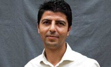 Recherche : focus sur Islam Boussaada, enseignant-chercheur à l'IPSA